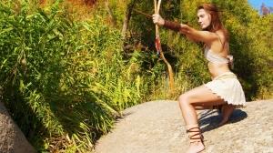 20151013213154-netherlands-hunter-woman