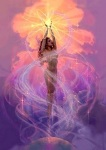 Goddess17