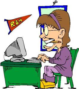 hard-working-teacher-clipart-1