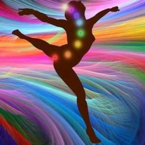 energydance