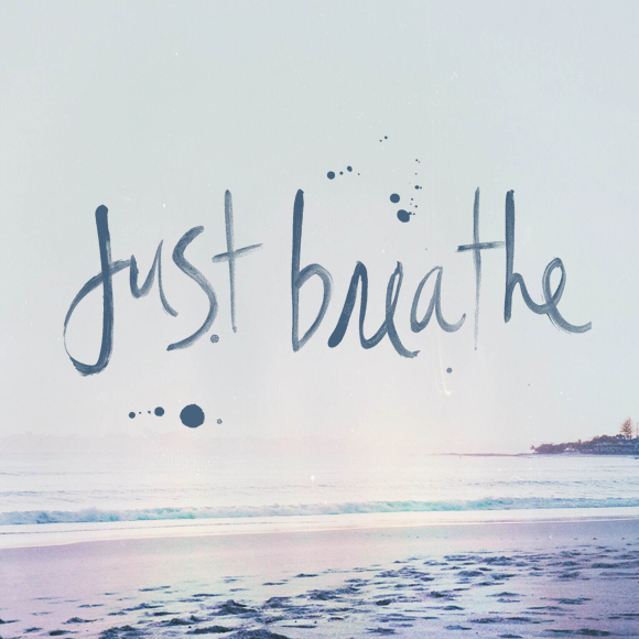 just-breathe-2sm