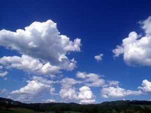 wallpapersxl-clouds-moving-138182-1600x1200
