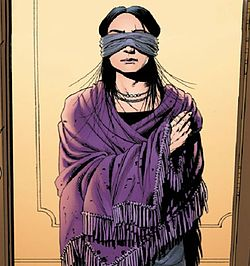 250px-blindfold_comics
