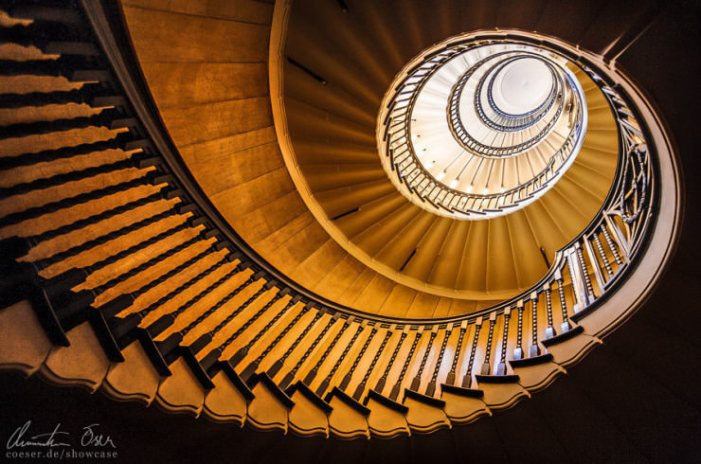 top-10-spiral-heals-london-photo-by-christian-o%cc%88ser-740x490
