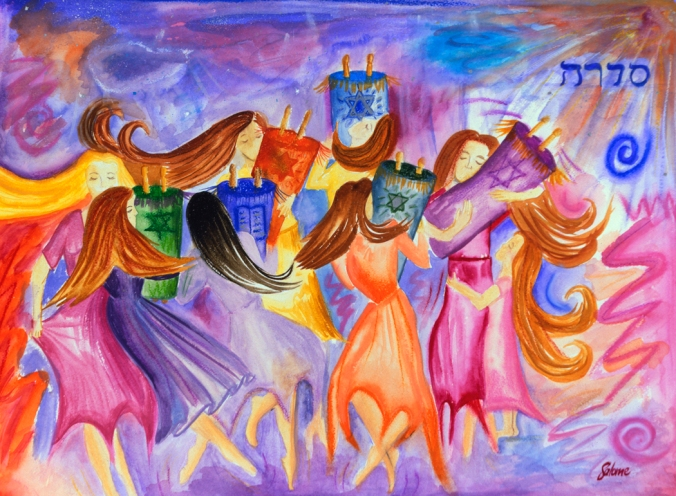 woman_dancing_with_torah