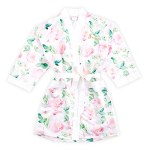4520-05-w_pink-watercolor-floral-silky-kimono-robe-on-white814cfe65dce102fee46b794dfeff59b9