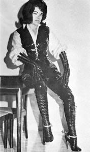 sexy-cruel-vintage-femdom-mistress-photograph-am