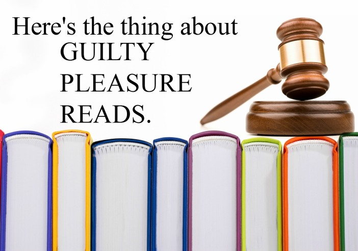 guilty-pleasure-reads-2