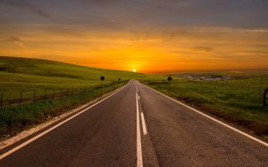 orange-sunset-road-fields_wallpapers_44532_1920x1200