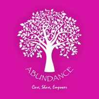 abundance-ngo-13_1