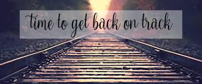 back+on+track