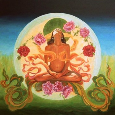 Hawaii-spiritual-sexual-shamanism1